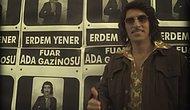 3 Nisan Çarşamba Oyna Kazan 21:30 Yarışması İpucu Geldi! Erdem Yener 'Bana Yalan Söylediler' Klibinde Hangi Gazinoda Çıkmıştır?