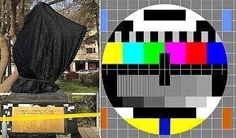 Fenerbahçe'den Tarihi 4 Nisan Protestosu! TV ve Sosyal Medya Hesaplarındaki Yayınlar Durduruldu