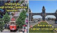 Peki Halknedio? 31 Mart Yerel Seçimleri Sonrası Kazanan İsimlerden Şehir Şehir Beklenen İcraatlar