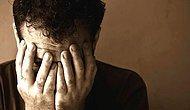 Bu 7 Soruda Senin En Büyük Yanlışını Söylüyoruz!