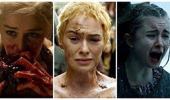 """Final Sezonu Yaklaşan Game Of Thrones'dan Hatırlamanız Gereken 21 """"Oha"""" Dedirtici Olay"""