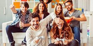 İyi Olan Kazansın: Türkiye'nin İlk Şirketler Arası Oyun Festivali GGCorp'ta FIFA 19 ve CS:GO Başvuruları Bitti, Turnuvalar Hafta Sonu Başlıyor!