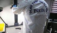 İstanbul'un Kriminal Haritası: 'Bir Yılda 390 Bin Suç İşlendi, Faillerin Üçte Biri 12-23 Yaş Aralığında'