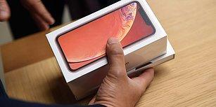 Apple'ı 900 Bin Dolar Zarara Uğratan Dolandırıcılık: Sahte iPhone'ları 'Çalışmıyor' Diyerek İade Ettiler