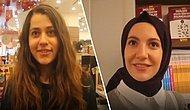 Mersin'de İnsanların 'Güzel' Oldukları Söylendiğinde Verdikleri Muhteşem Tepkiler