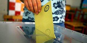 Sosyal Medyanın Gündemi İptal Edilen İstanbul Seçimleri: Kim, Ne Dedi?