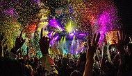 Yaz Aylarında Gidilebilen, Bilet Fiyatlarıyla İç Çekmemize Neden Olan Birbirinden Eğlenceli 13 Müzik Festivali