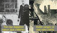 Saçmalık Seviyesini Allahuekber Dağları'na Çıkaran Vallahi Billahi Yaşanmış 11 Tarihsel Olay!