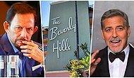 Brunei'de Eşcinsel Bireylere Yönelik 'Ölüm Yasası' Üzerine Hollywood Yıldızlarından Boykot Çağrısı!