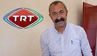 TRT'den Fatih Mehmet Maçoğlu Videosu: 'Türkiye'nin İlk Komünist Belediye Başkanı ile Tanışın!'