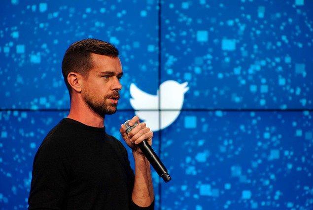 Dorsey, yeniden CEO olduktan sonra Twitter'ın potansiyeline olan güvenini göstermek adına maaş almayı reddetmişti.
