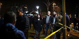 Ankara'da Vahşet: Çok Sayıda Köpek Zehirlenerek Öldürüldü