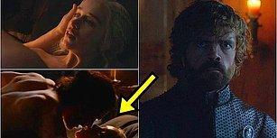 Game of Thrones'un Son Sezonunda Neler Olup Bittiğini Size Bi' Çırpıda Hatırlatacak En Önemli Anlar