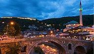 Prizren'i Ziyaret Etmek İçin 7 Neden