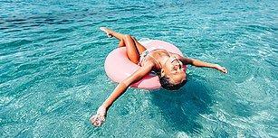 Henüz Yazın Ne Yapacağınızı Planlamadıysanız 200 TL Değerinde Hediyenizle Tatilinizi Şimdi Ayarlayın!