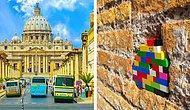 Tatil Sezonu Yaklaşıyor! Turistleri Oldukça Zorlayacak Yeni Yürürlüğe Girmiş İlginç Yasaklar
