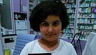 Bugün Tam Bir Yıl Oldu: HSK, Rabia Naz Soruşturmasıyla İlgili İnceleme Başlattı