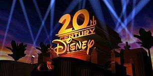 Netflix'in Yeni ve Dişli Rakibi Disney+ Geliyor! İşte Yayınlanması Kesinleşen Disney+ Dizileri ve Tüm Detaylar