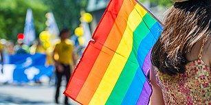 Bunu Söyleyen Bir Akademisyen: 'Eşcinsellik Gizli Servis Oyunudur'