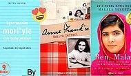 Hayata Olan Bakış Açınızı Değil Hayatınızın Ta Kendisini Değiştirecek Olağanüstü 40 Kitap