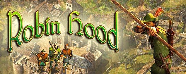Kansas'ta bir panayır baskınında Jesse James ve çetesinin çaldıkları parayı, panayırda bulunanlara dağıtması kendisi hakkında Robin Hood efsanesinin oluşmasına sebep olur.