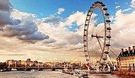14 Nisan Pazar Oyna Kazan 21:30 Yarışması İpucu Geldi! London Eye'ın Yüksekliği Kaç Metredir? #OynaKazanSorum