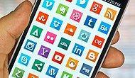 Gündelik Hayatınızın Bir Parçası Haline Gelecek, Telefonunuzda Mutlaka Bulunması Gereken Kullanışlı Uygulamalar!