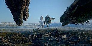 'Westerositis' Is Coming: Game of Thrones Nedeniyle 'Hastalık İzinleri' Endişesi