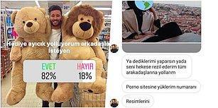 Bu Korkunç Olay Instagram'daki Fake Hesaplara Dikkat Etmemiz Gerektiğini Gözler Önüne Seriyor!