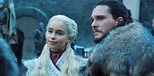 Ağzınız Açık Kalacak! Bütçesinden Ölümlere Sayılarla Game of Thrones