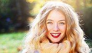 Kadınlara Özel Test: Daha Canlı ve Mutlu Görünmek İçin Neye İhtiyacın Olduğunu Söylüyoruz!