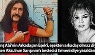 İnsan Gerçekten Hayret Ediyor! Türkiye'de Bir Zamanlar Yasaklanmış 22 Şarkı ve Tuhaf Yasaklanma Sebepleri