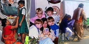 Çocuklarının Mutluluğu İçin Elinden Gelenin Fazlasını Yapan Fedakarlığın Sözlükteki Karşılığı 19 Anne ve Baba