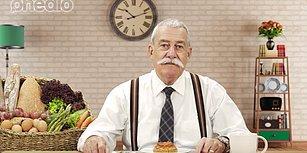 7'den 70'e Starbucks Mutfak'tan Yeni Lezzetleri Deniyoruz!