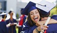 Senin Üniversiten Yanıbaşında! %100 Uzaktan Eğitim ile Herkes İçin Sınav Şartı Olmadan Üniversite Fırsatı!