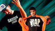Fincan Kahvem Hatrına Saydım! Sagopa ile Ceza'nın Barışması İçin Sosyal Medyada Seferber Olan Rap Tutkunları
