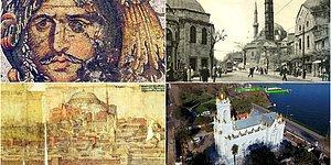 Okuduklarınıza İnanamayacaksınız! Asırlardır Kulaktan Kulağa Anlatılan İstanbul Hakkındaki Efsaneler ve Gizemler