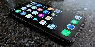 Yakında Geliyor! Merakla Beklenen iOS 13 Güncellemesi ile Neler Değişecek?