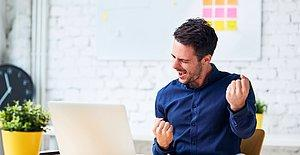 İş Hayatında Ne Kadar Odaklanma Problemi Yaşıyorsun?