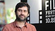 Yönetmen Emin Alper Açıkladı: Palu Ailesi Korku Filmi Oluyor