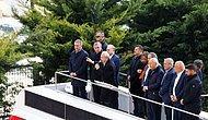 Saldırı Sonrası Kemal Kılıçdaroğlu'ndan Açıklama: 'O Şehitler 82 Milyonun Şehididir'