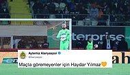 Fenerbahçe Deplasmanda Yine Kayıp! A.Alanyaspor-Fenerbahçe Maçının Ardından Yaşananlar ve Tepkiler