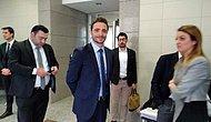 Ceza Ertelendi: Ahmet Kural'a 16 Ay 20 Gün Hapis