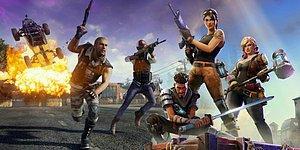 Sizin Favoriniz Hangisi? Oyuncuların Sevgilisi Battle Royale Oyunları Neden Bu Kadar Popüler Oldu?