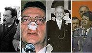 Hiç Unutmadık! Türkiye Tarihinde Siyasilere Yapılan Saldırılar ve Suikast Girişimleri
