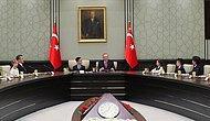 Çocuk Cumhurbaşkanından 'Kılıçdaroğlu' Açıklaması: 'Her Türlü Şiddete Karşıyız'