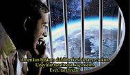 Ünlü Komedyenin 46. Doğum Gününde En Sevdikleri Cem Yılmaz Repliklerini Paylaşan İnsanlar