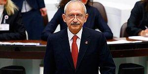 Kılıçdaroğlu'ndan Erdoğan'a Yanıt: 'Cenazeye Gideceğimizden Herkes Haberdar'