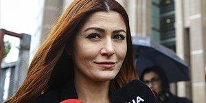 Kafede Tartışma Yaşamıştı: Deniz Çakır Hakkında Bir Yıla Kadar Hapis İstemi