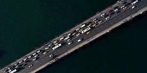Zorunlu Trafik Sigortasında Yeni Dönem: Kuralları İhlal Eden Sürücüler Daha Fazla Prim Ödeyecek